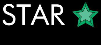 Starmedicalsystems.eu
